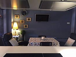Wohnung in verkauf in calle Vial Norte, Noroeste in Córdoba - 300553640
