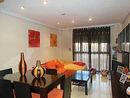 Flat for sale in calle Noreña Arroyo del Moro, Poniente Norte in Córdoba - 300553940