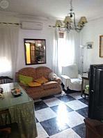 Foto - Piso en alquiler en calle Fuensanta, Sureste en Córdoba - 341487261