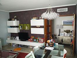 Foto - Piso en alquiler en calle Arruzafilla, Norte Sierra en Córdoba - 342164467