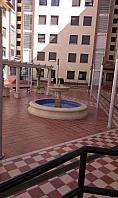 Foto - Piso en alquiler en calle Renfe, Poniente Sur en Córdoba - 355144203