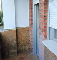 Foto - Piso en alquiler en calle Fuensanta, Sureste en Córdoba - 356126004