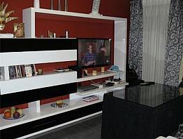 Foto - Piso en alquiler en calle Edisol, Centro en Córdoba - 397886016