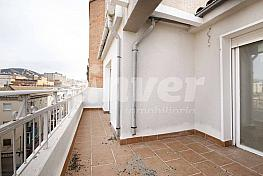 Dachwohnung in verkauf in calle Caleta, Beiro in Granada - 300559327