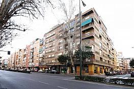 Foto - Piso en venta en ronda Camino de, Ronda en Granada - 300559459