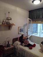 Petit appartement de vente à calle Sant Narcís, Santa Eugenia à Girona - 309288730