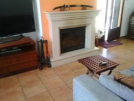 Imagen del inmueble - Chalet en venta en Escala, L´ - 310904280