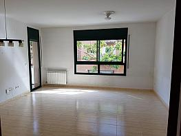 Flat for sale in calle Can Gibert del Plà, Girona - 324950620
