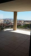 Imagen sin descripción - Ático en venta en Murcia - 300555071