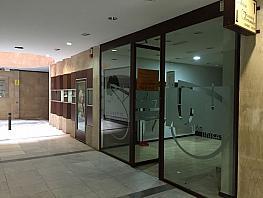 Imagen sin descripción - Local comercial en alquiler en Murcia - 300555527