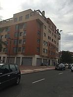 Imagen sin descripción - Ático en venta en Murcia - 300555719
