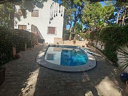 Imagen sin descripción - Chalet en venta en Murcia - 322677194