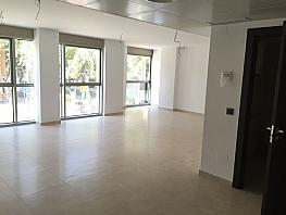 Imagen sin descripción - Oficina en alquiler en Murcia - 300557822
