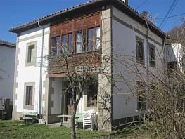 Casa en venta en Ponga - 301833118