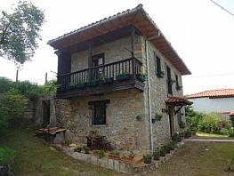 Haus in verkauf in Cangas de Onís - 302390543