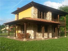Haus in verkauf in Cangas de Onís - 302390639