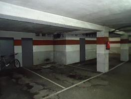 Parking en alquiler en Cangas de Onís - 302392589