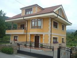 Casa en alquiler en Cangas de Onís - 302393150