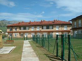 Casa en alquiler en Parres - 302402531