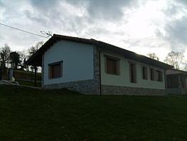 Casa en alquiler en Ribadesella - 302404778