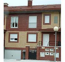 Casa en alquiler en Parres - 302407118