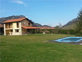 Casa en alquiler en Cangas de Onís - 397451450
