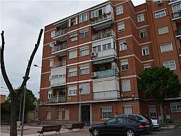 Piso en venta en calle Alfonso de Zamora, Alcalá de Henares - 302892884