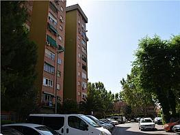 Piso en venta en calle Duquesa de Medinaceli, Reyes Catolicos en Alcalá de Henares - 310585068