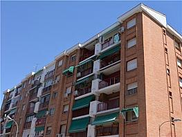 Flat for sale in calle Celada, Alcalá de Henares - 310586487