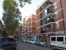 Wohnung in verkauf in calle Azucena, Casco Histórico in Alcalá de Henares - 337766604