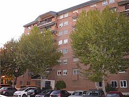 Wohnung in verkauf in calle Jose Chacon, Alcalá de Henares - 350145840
