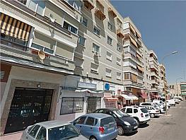 Wohnung in verkauf in calle Rio Torcon, Alcalá de Henares - 368313074