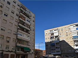 Flat for sale in calle Miguel Angel, Reyes Catolicos in Alcalá de Henares - 380248430