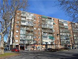 Flat for sale in ronda Henares, Alcalá de Henares - 385250017
