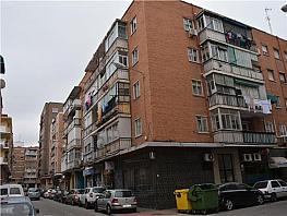 Flat for sale in calle Luis de Torres, Alcalá de Henares - 385250041