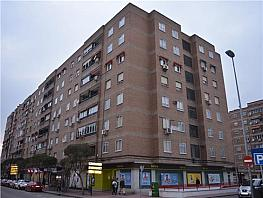 Flat for sale in calle Murillo, Alcalá de Henares - 387853289