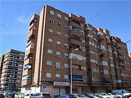 Flat for sale in calle Espada, Alcalá de Henares - 388059107
