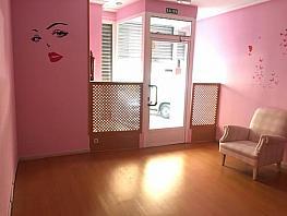 Premises for rent in calle Juan de Soto, Alcalá de Henares - 388059173