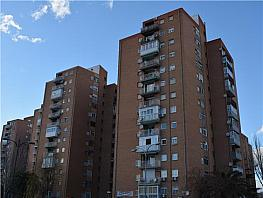 Flat for sale in calle Virgen del Val, Alcalá de Henares - 390511343