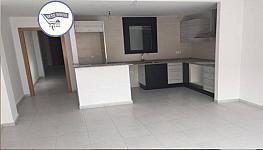Foto - Piso en venta en calle Centro Pueblo, Beniarbeig - 301883059