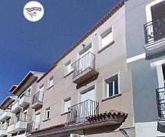 Foto - Piso en venta en calle Casco Urbano, Beniarbeig - 301883074