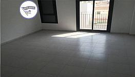 Foto - Piso en venta en calle Centro Pueblo, Beniarbeig - 301883095