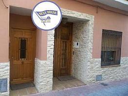 Foto - Casa en venta en calle Casco Urbano, Benimeli - 301883134