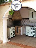 Foto - Chalet en venta en calle Carrio, Calpe/Calp - 301883173