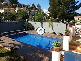 Foto - Chalet en venta en calle El Montgo, El Montgó en Dénia - 310588311