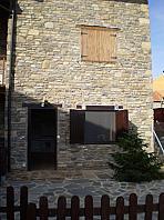 Piso en alquiler en calle Alta, Puente la Reina de Jaca - 307425052