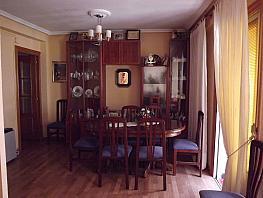 Piso en venta en calle Portugal, Delicias en Zaragoza - 307425139