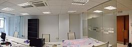 Oficina en venta en calle Del Coso, Centro en Zaragoza - 307425187