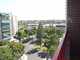 Piso en venta en calle Jorge Guillén, Actur - Rey Fernando en Zaragoza - 307425223