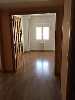 Oficina en alquiler en calle Sagasta, Centro en Zaragoza - 315896666